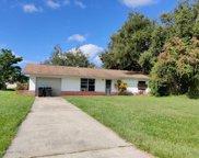 480 Addison, Palm Bay image
