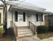 509 Dawson Street, Wilmington image