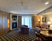 5620 Highlands Dr 633-634 Unit #20, Harbor Springs image