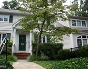 803 ENDERBY DRIVE, Alexandria image