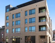 1908 West 33rd Avenue Unit 303, Denver image