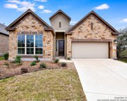 111 Cinnamon Creek, Boerne image