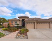2026 Renpoint Way, Roseville image