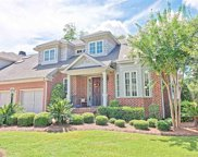 121 Harbor Club Drive Unit 4B, Ph II, Pawleys Island image