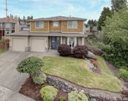 4614 Lighthouse Dr NE, Tacoma image