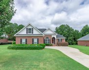 1868 Long Creek Falls Road, Grovetown image