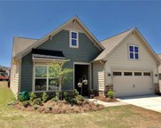 1734  Tailed Hawk Way Unit #671, Fort Mill image