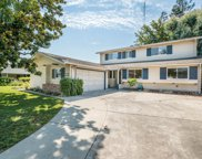 5010 Northlawn Dr, San Jose image