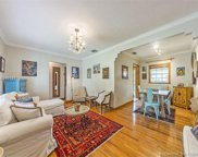 6342 Nw 41st St, Virginia Gardens image
