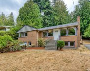 17514 47th Ave NE, Lake Forest Park image