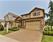 12673 SWALLOWTAIL  PL, Oregon City image