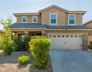 10406 S Cutting Horse, Vail image