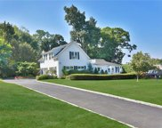 313 Knollwood Rd. Ext., Elmsford image