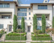 808 Haskell Street, Fort Worth image
