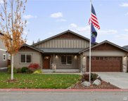 10732 Armada Ave NW, Silverdale image