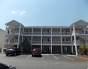 1058 Sea Mountain Hwy. Unit 3-101, North Myrtle Beach image