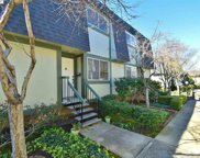 14010 Reed Ave, San Leandro image