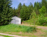 2033-C S Hwy 25, Kettle Falls image