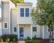 4420 Roller Court, Raleigh image