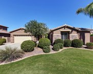 2652 E Zion Way, Chandler image