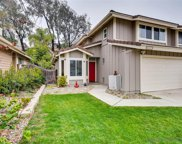 9520 High Park Lane, Rancho Penasquitos image