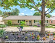 6712 Kingsbury Drive, Dallas image