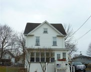 214 East Maple Avenue, East Rochester image