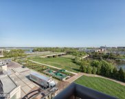 3600 GLEBE ROAD Unit #623W, Arlington image