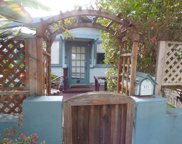 823 Ostend Ct, Pacific Beach/Mission Beach image