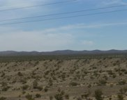 Pipeline Road, Barstow image