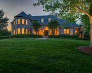 5 Colonel Winstead Dr, Brentwood image