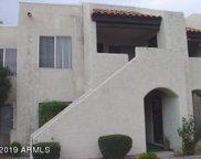 4730 W Northern Avenue Unit #2128, Glendale image