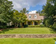 3263 Dell Rd, Mountain Brook image