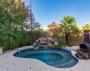 7500 E Deer Valley Road Unit #59, Scottsdale image