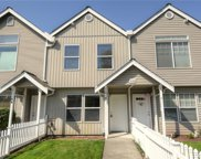 5124 Browns Point Blvd Unit B, Tacoma image