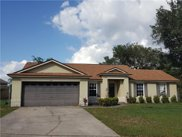 15731 Greater Trail, Clermont image