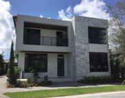 8186 Nw 48 Terrace, Doral image