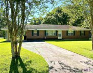 7776 Shady Park Dr, Greenwell Springs image