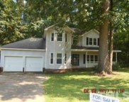 2634 Chaise Drive, Rocky Mount image