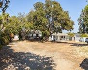 168     Loma Drive, Camarillo image