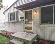 11787 CAVELL ST, Livonia image