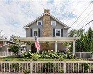 413 40th  Street, Indianapolis image