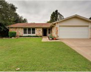 10807 Marble Rd, Austin image