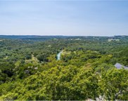 440 Whippoorwill Trl, Austin image