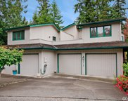 1917 Mill Fern Dr Unit 4-2, Mill Creek image