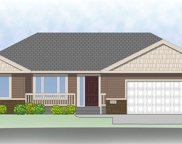 6413 S Hannby Trl, Sioux Falls image