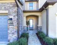 7026 BUTTERFIELD CT, Jacksonville image