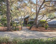 2180 Centerview Court N, Clearwater image