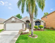 2756 Snow Goose Lane, Lake Mary image