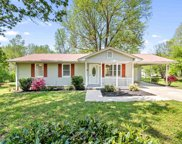 309 Charles Reed Road, Starr image